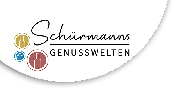 Schürmanns Genusswelten | Wein, Bier und Spirituosen jetzt in Hamm kaufen