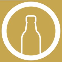 Schürmann Genusswelten | Bierwelt Flasche