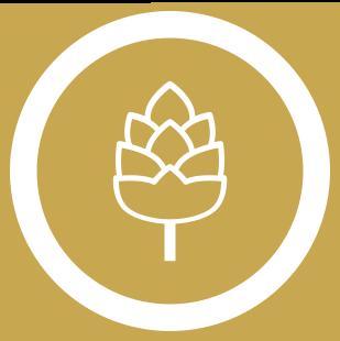 Schürmann Genusswelten | Bierwelt Icon