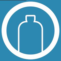 Schürmann Genusswelten | Spirituosenwelt Flasche