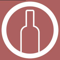 Schürmann Genusswelten | Weinwelt Flasche